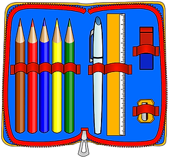 pencil case 1.png