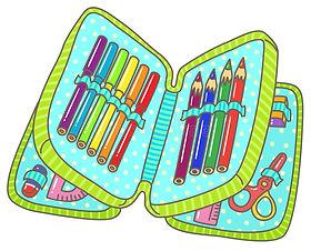 pencil case2.jpg