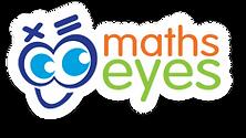 maths eyes.png