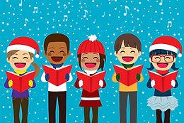 Merry Christmas Medleys