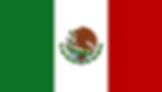 drapeau mexicain.png