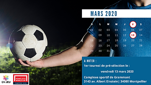 CALENDRIER TOURNOI 1 MONTPELLIER.png
