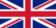 drapeau RU.png