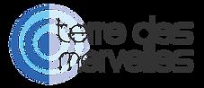 logo terre merveilles communication marketing photographie photography agence agency internationale international paris