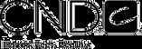 cnd_logo.png
