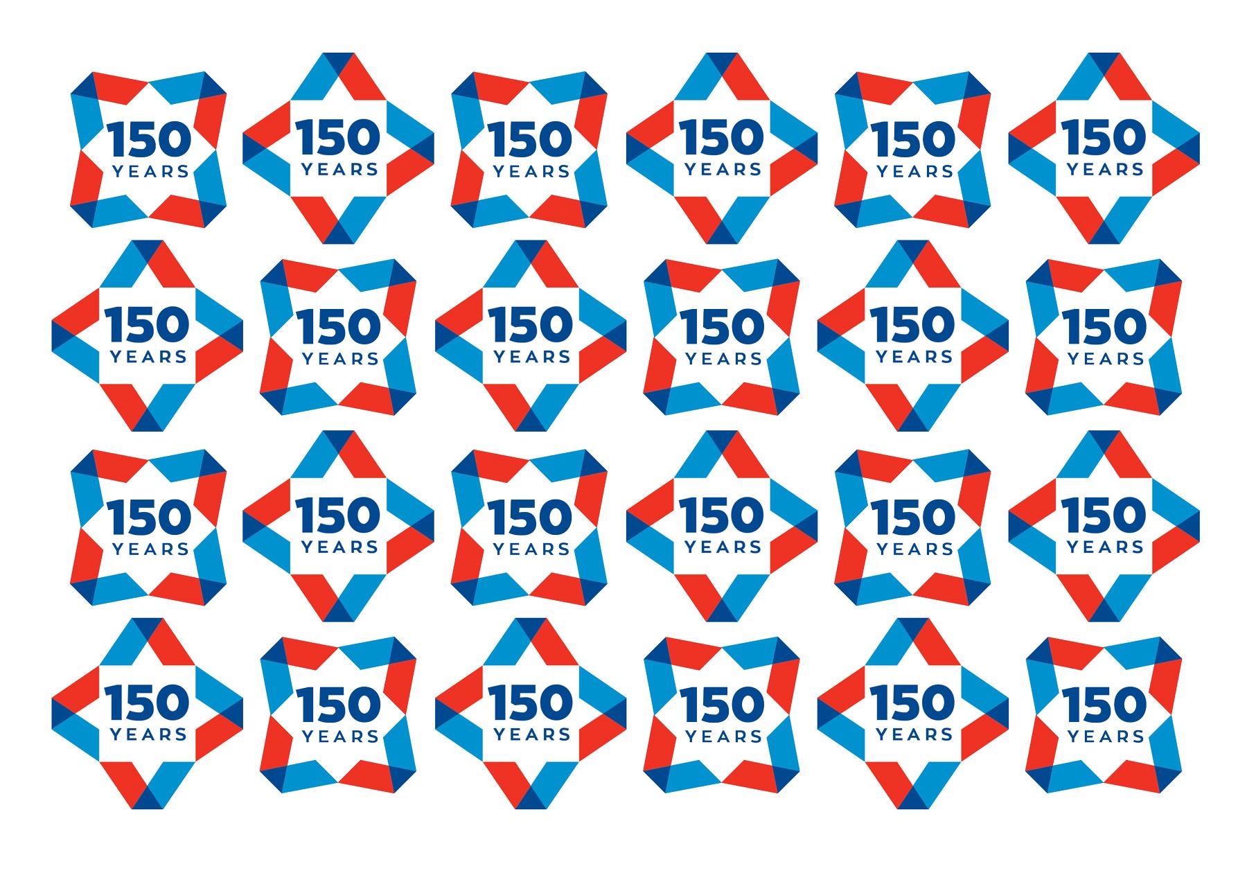 150-YEARS-BRANDING-2