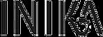 inika_logo.png