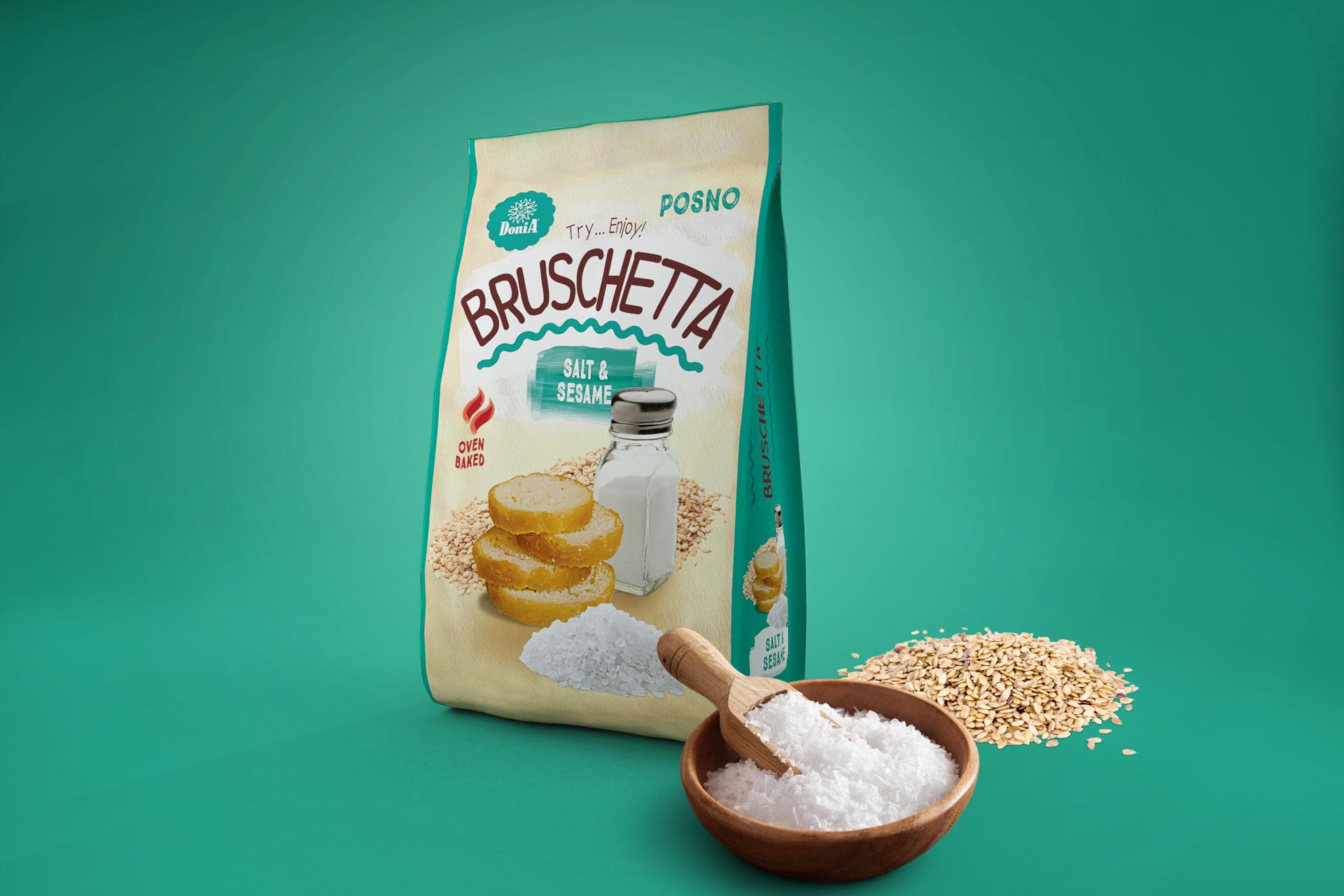 Salt Bruscketta-2