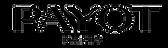payot_logo.png