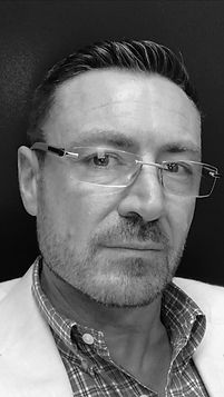 dr_frank_vella.jpg