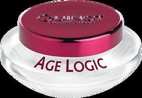 Guinot Age Logic.png
