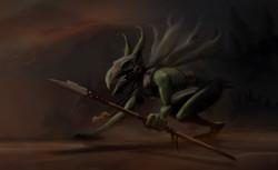Goblin-Warline-Breaker_12_edited