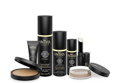 INIKA-Natural-Group-Image.jpg