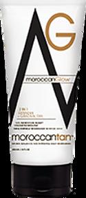 moroccan-tan1.png