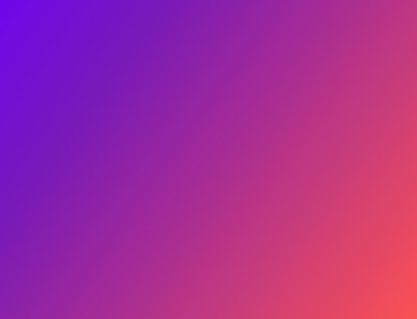 Gradient designed by Velvet