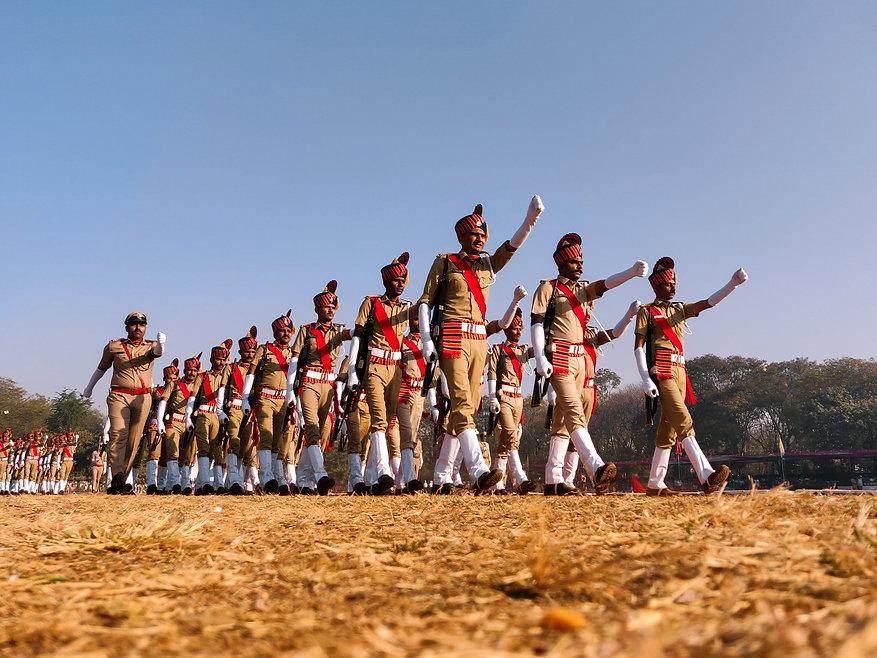India%20%20celebrating%20republic%20day%