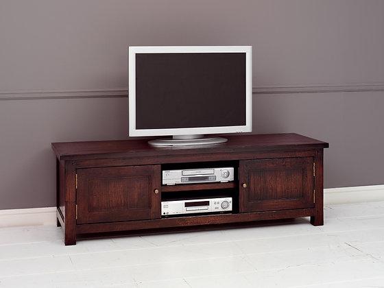 Tv kast Kendal
