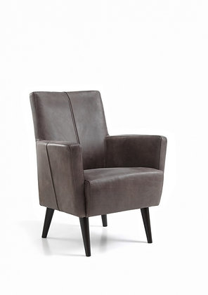 Fauteuil Her