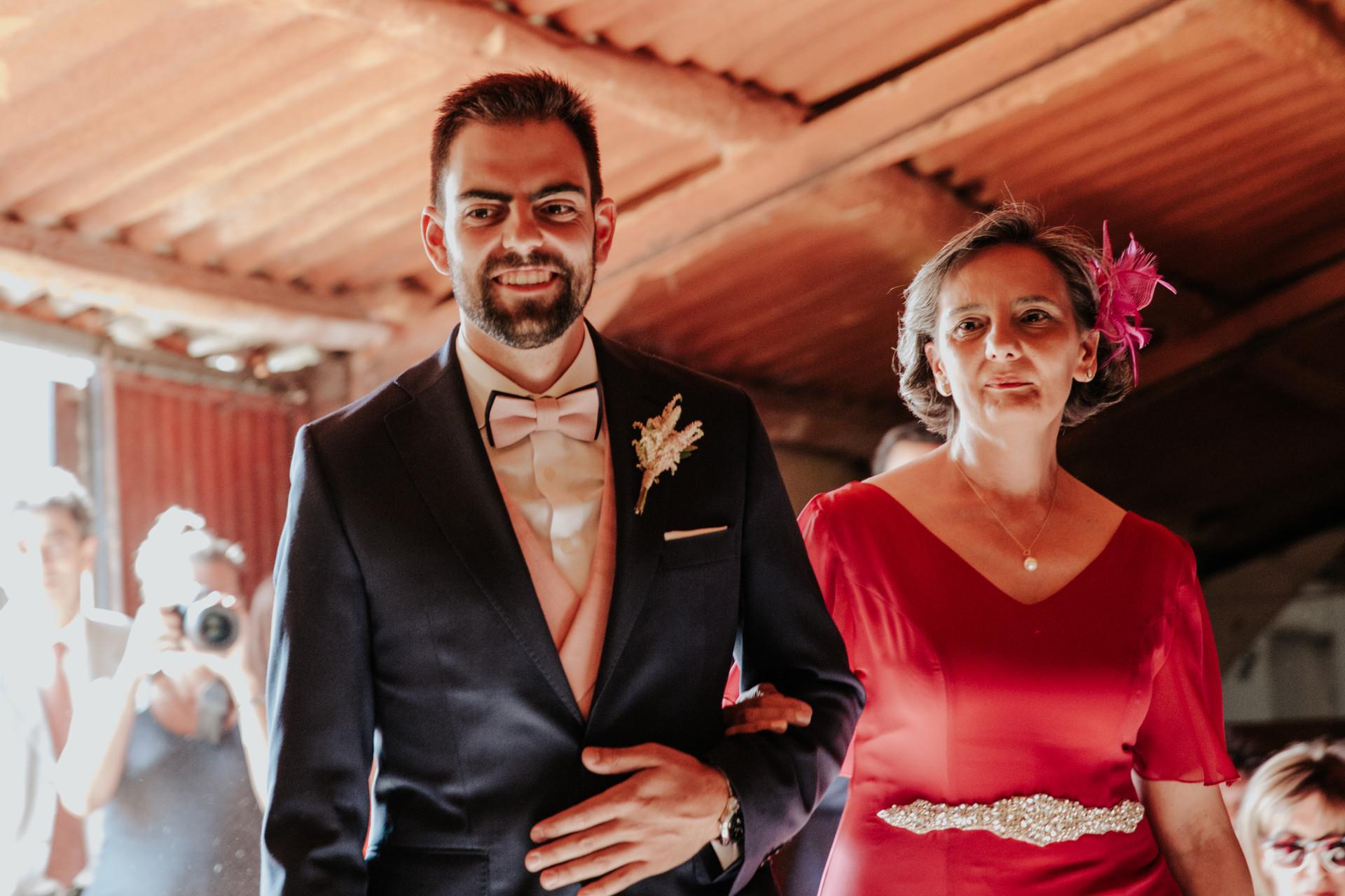 Boda_Alicia_&_Miguel_226.JPG