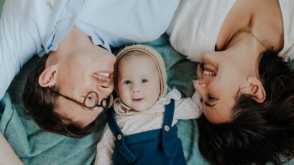 Marina_&_Family_alta154.JPG