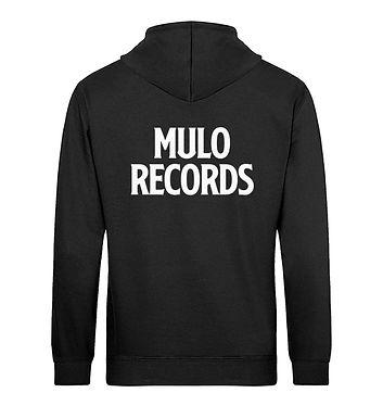 Karulo feat. Mulo Records (HOODIE)