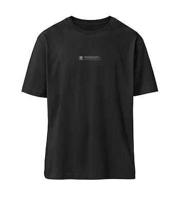 Karulo Modern Basic II  (Oversized Shirt)