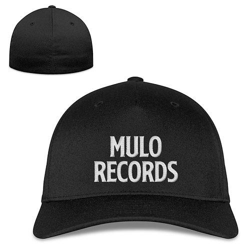 Mulo Records - Flex Fit CAP