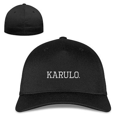Karulo - Flexfit Classic CAP