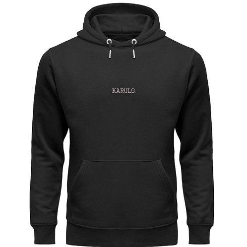 Karulo Basic V (STICK - HEAVY PREMIUM)