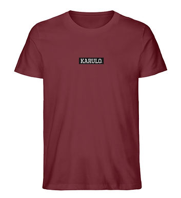 Karulo Pandapride (Shirt)