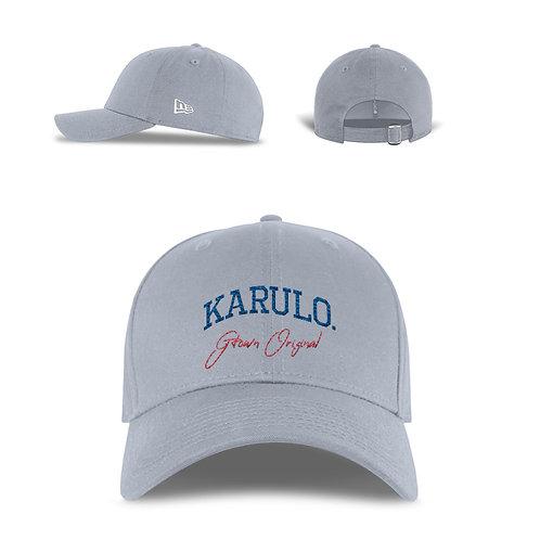 Karulo New Era Cap VI