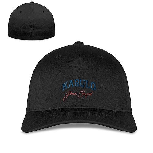 Karulo Basic VI - Flexfit CAP