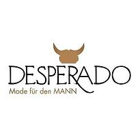 Logo Desperado.png