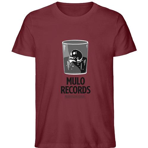 Karulo feat. Mulo Records II  (TShirt)