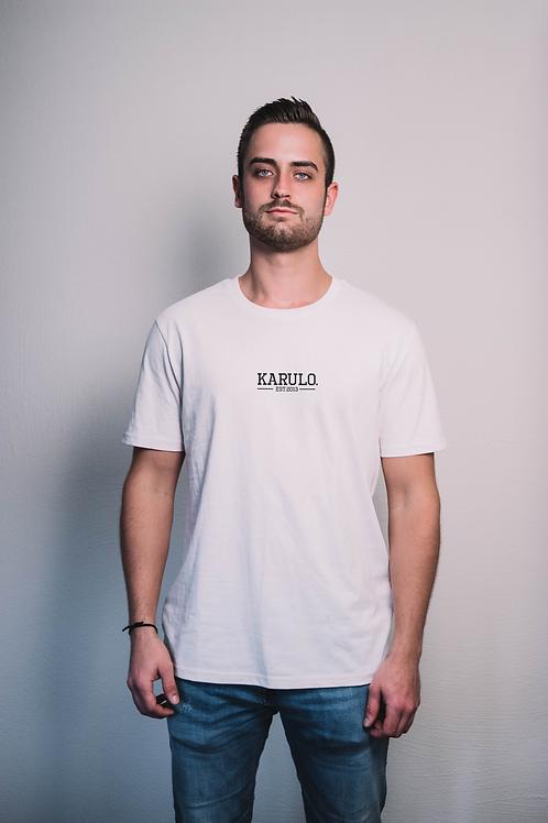 Karulo Basic II (TShirt)