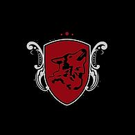 DasMännerrudel Logo_Strahlen.png