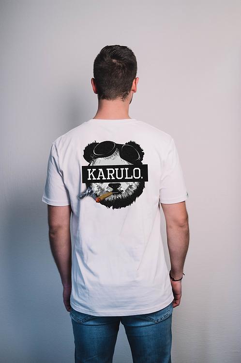 Karulo Censored (TShirt)