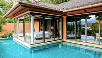 pool house window tint