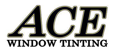 ace window tinting