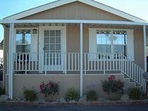 mobile home window tinting