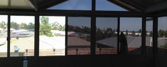 house window tinting company