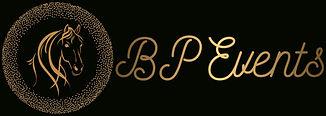 BP Events Logo.jpg