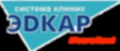 Копия лого 2.png