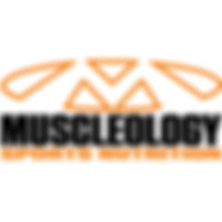 muscleology-logo.jpg