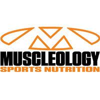 muscleology-logo.jpg