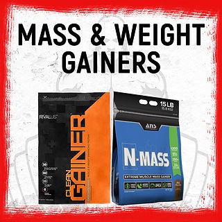 All-Supplements----mass.jpg