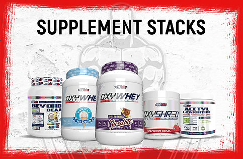 All-Supplements----Graphics-large.jpg