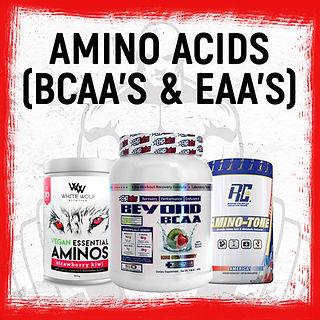 All-Supplements----bcca.jpg