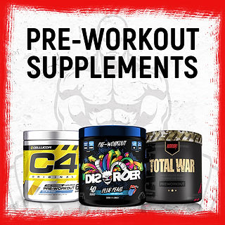 All-Supplements----pre-workout.jpg