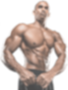 Muscle  Man - 1200x800-70.png